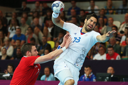 Nikola_karabatic_-_france_-_handball_medium