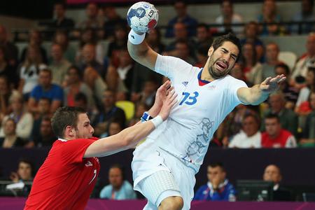 Nikola_karabatic_-_france_-_handball_medium
