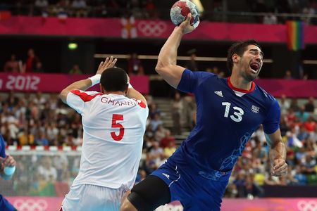 Nikola_karabatic_-_france_-_handball_2_medium