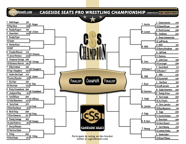 Rd1-day26-cssbracket_large