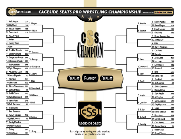 Rd1-day23-cssbracket_large