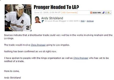 Strickland_-_pronger_rumor_medium