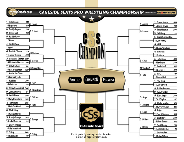 Rd1-day21-cssbracket_large