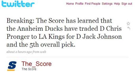 The_score_-_pronger_rumor_medium