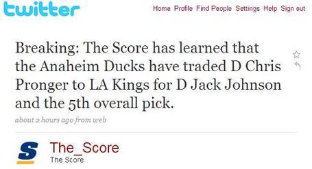 The_score_-_pronger_rumor_medium