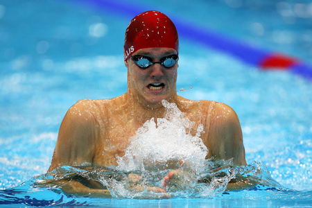 Andrew_willis_-_great_britain_-_breaststroke_medium
