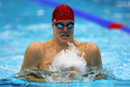 Andrew_willis_-_great_britain_-_breaststroke_medium