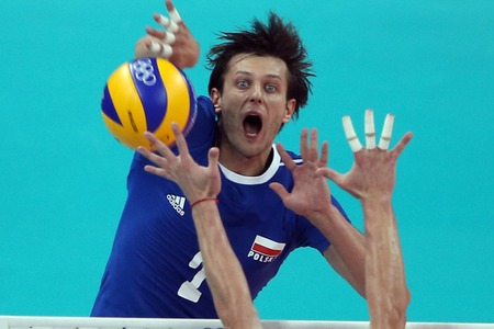 Michael_winiarski_-_poland_-_volleyball_medium