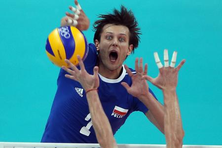 Michael_winiarski_-_poland_-_volleyball_medium