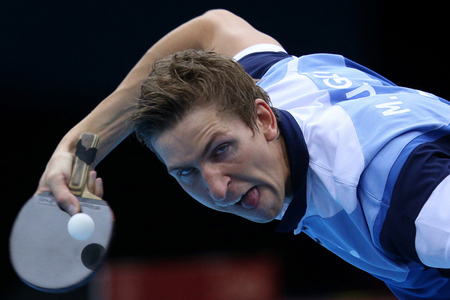 Matiss_burgis_-_latvia_-_table_tennis_medium