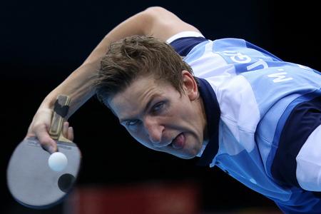 Matiss_burgis_-_latvia_-_table_tennis_medium