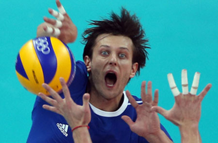 Michael_winiarski_-_poland_-_volleyball_2_medium