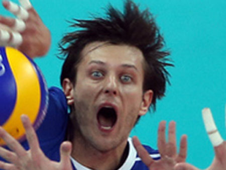 Michael_winiarski_-_poland_-_volleyball_3_medium