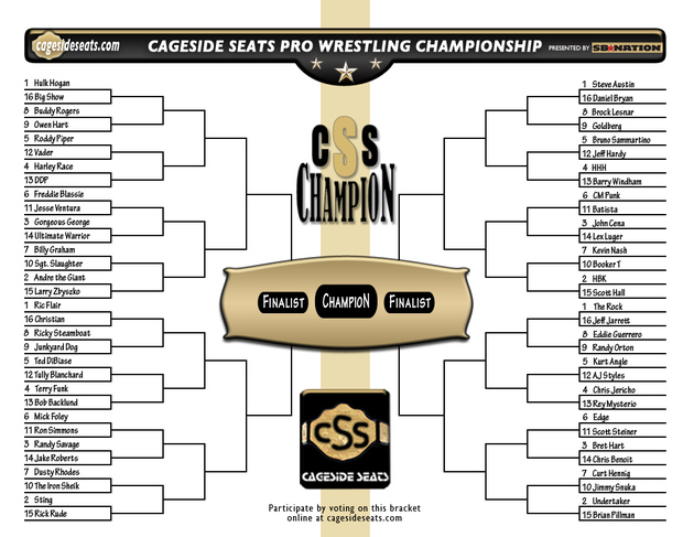 1st-cssbracket-opener_large