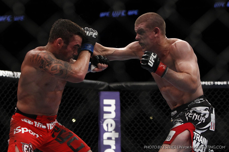 054_jamie_varner_vs_joe_lauzon_medium
