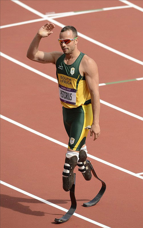 Oscarpistorisfull_medium