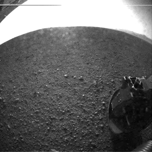 Curiosity_pic_from_my_rear_hazcam