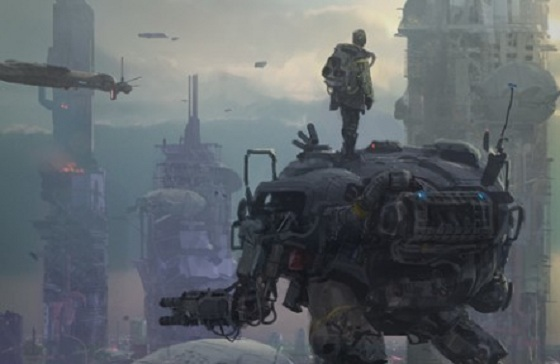Archaia-property-featured-art-hawken-442x288