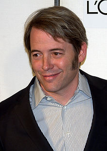 220px-matthew_broderick_portrait_2009_medium