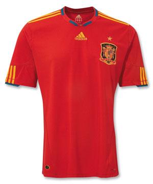 Spain_jersey_medium