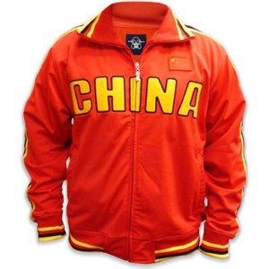 China_medium