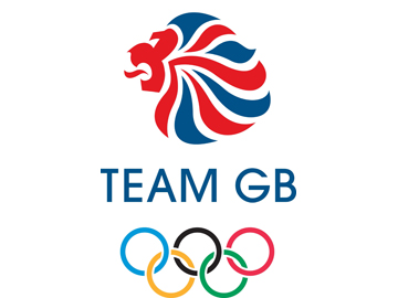 Team_gb_medium