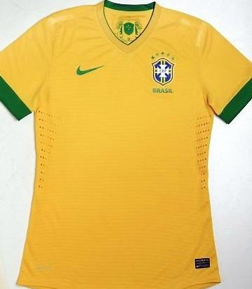 Brazil_medium