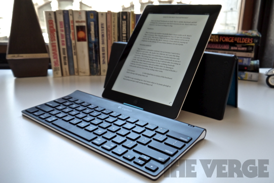 Logitech_tablet_keyboard