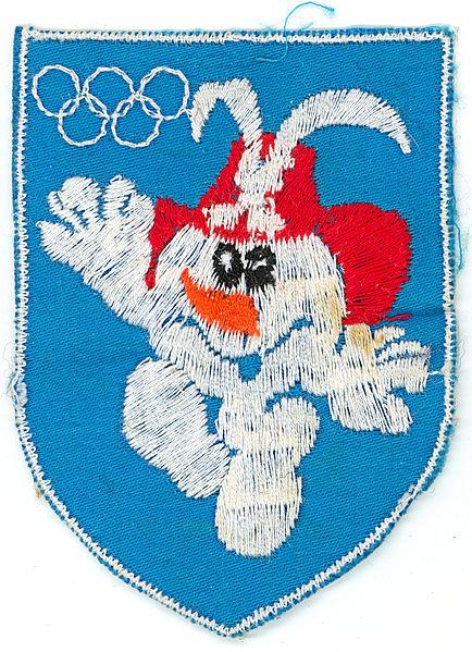 olympische winterspiele 2012