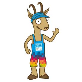 Cartoon_of_yoggl__mascot_of_the_the_innsbruck_2012_winter_youth_olympics_medium