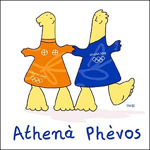 Athena_and_phevos_2000_athens_medium