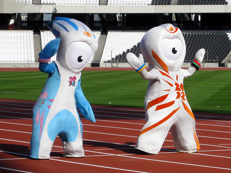 Wenlock_and_mandeville_medium