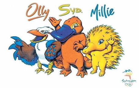 Olly__syd
