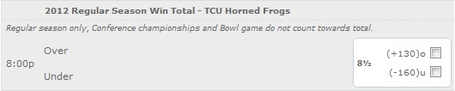 Tcuwintotal_medium