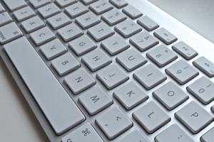 Apple_keyboard_300_3