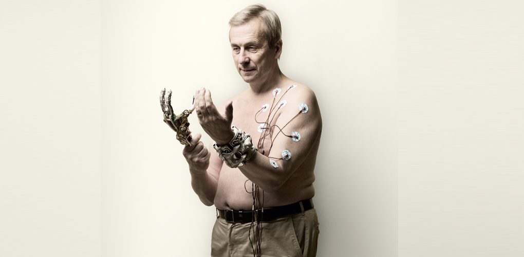 cyborg america: inside the strange new world of basement body