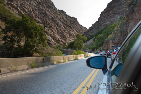 Tour_of_utah-5_medium