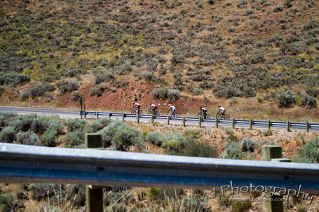 Tour_of_utah-16_medium