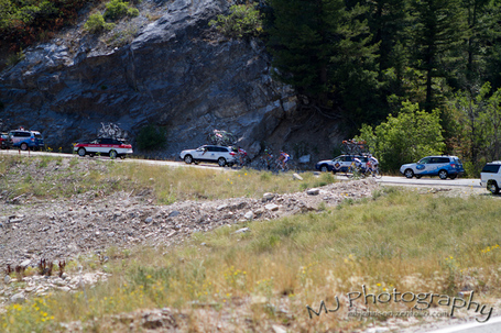 Tour_of_utah-22_medium