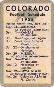 Schedule-1955_fball_buffs_medium