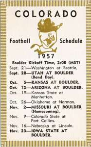 Schedule-1957_fball_buffs_medium
