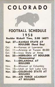 Schedule-1958_fball_buffs_medium