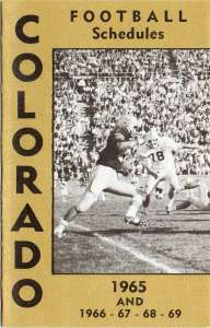 Schedule-1965_fball_buffs_medium