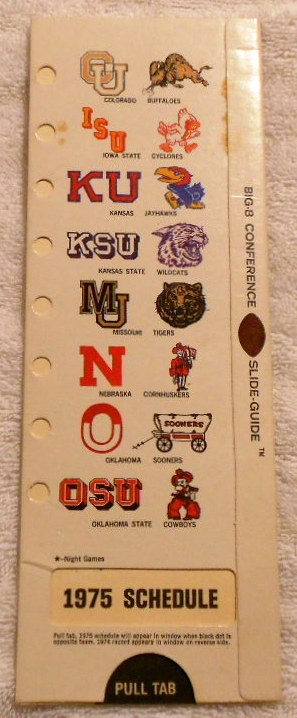 Schedule-1975_fball_big8_medium