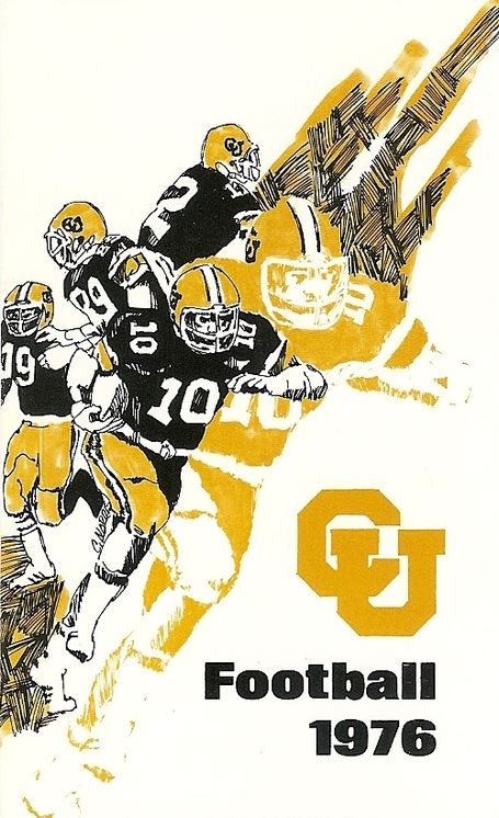 Schedule-1976_fball_buffs_medium