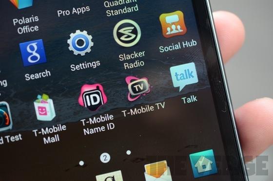 Tmobile Wifi Calling App