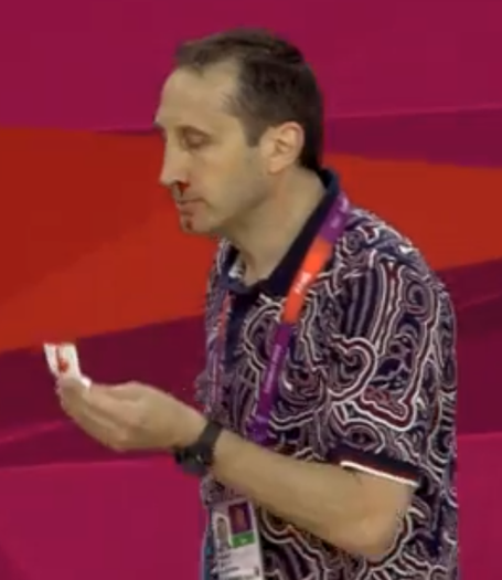 David_blatt_nosebleed2_medium