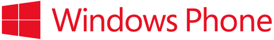 Windowsphone8logo