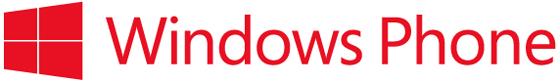Windowsphone8logo