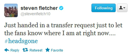 Fletcher_medium